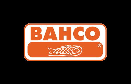 logos-schraubenscholz-website-bahco