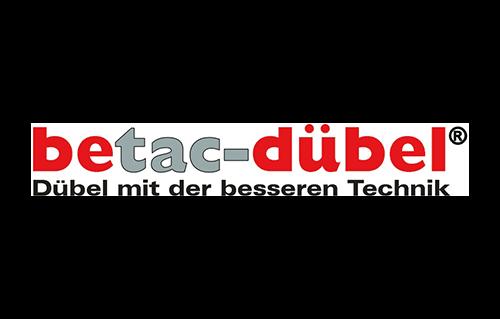logos-schraubenscholz-website-betac