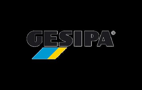 logos-schraubenscholz-website-gesipa