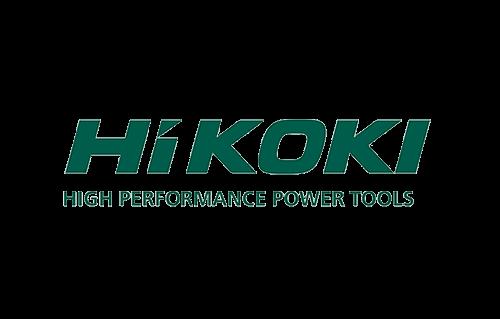 logos-schraubenscholz-website-hikoki