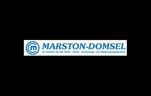 logos-schraubenscholz-website-marston