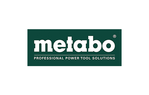 logos-schraubenscholz-website-metabo