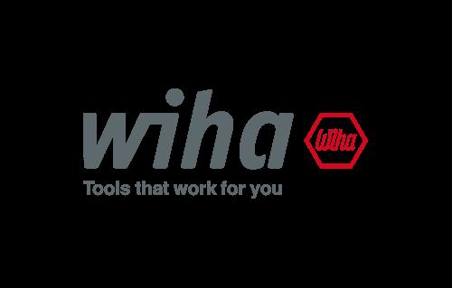 logos-schraubenscholz-website-wiha