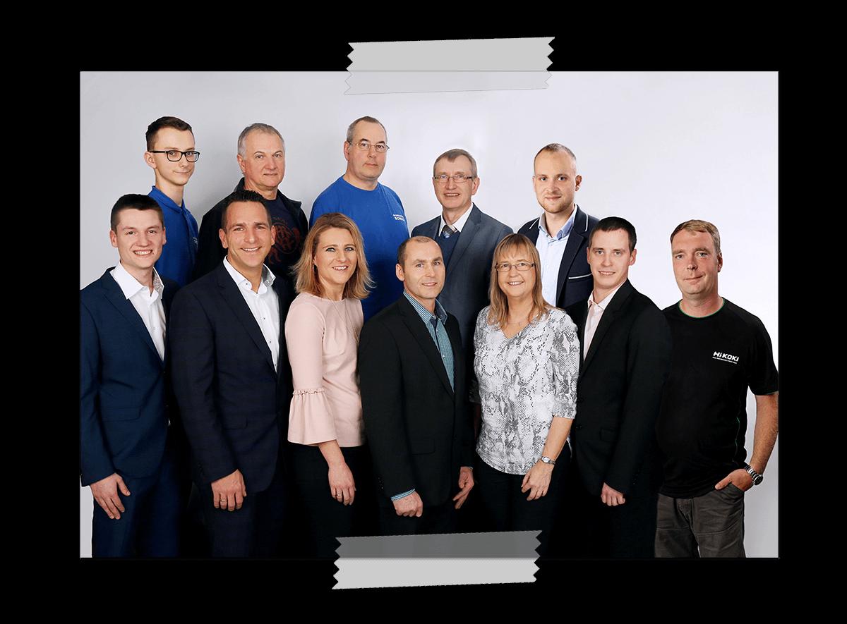 schraubenscholz-chronik-team-neu